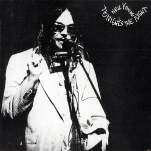 chateau_neilyoung
