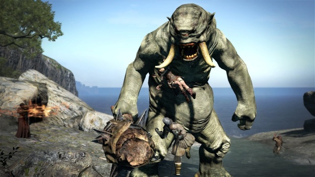 dragons_dogma_launch_screenshot_011