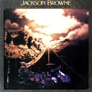 running-on-empty-jackson-browne