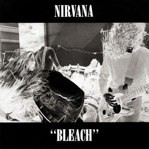 allcdcovers_nirvana_bleach_1991_retail_cd-front-1023x1023