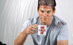 Dexter-2014-TV-Serial-Images