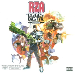00-rza-as_bobby_digital_in_stereo-front
