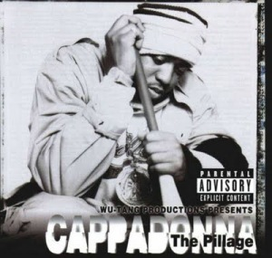 cappadonna_the_pillage_1997_retail_cd-front