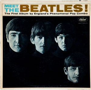 One-of-Five-Known-Signed-Copy-Of-1964-Meet-The-Beatles-Album-3