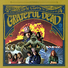 220px-Grateful_Dead_-_The_Grateful_Dead
